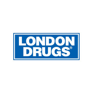 london-drugs