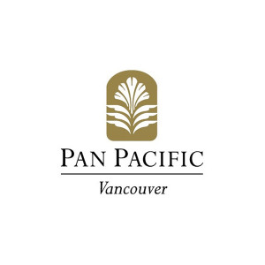 Pan-Pacific