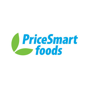 price-smart-logo