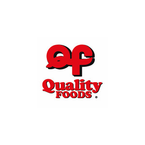 Quality Foods