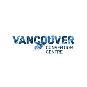 Vancouver-CC