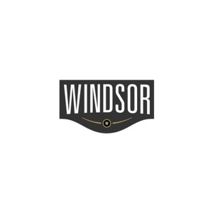 windsor meats